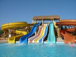 гарячий тур в Туніс