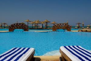 гарячий тур в Єгипет
