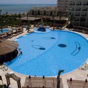 Горящий тур в отель Festival Le Jardin Resort 5*, Хургада, Египет