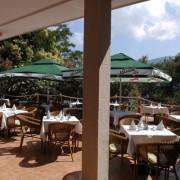 Горящий тур в отель Hunguest Sun Resort 4*, Герцег Нови, Черногория