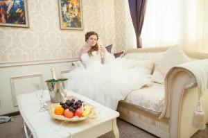 готелі Києва