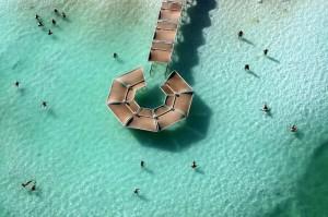 лікувальне Мертве море