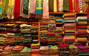 великий базар у Стамбулі, Туреччина