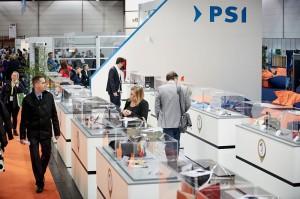 IT-виставки в Німеччині