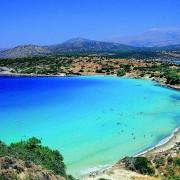 Кипр зовёт на майские!