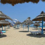 Горящий тур в отель Les Pyramides 3*, Набёль, Тунис