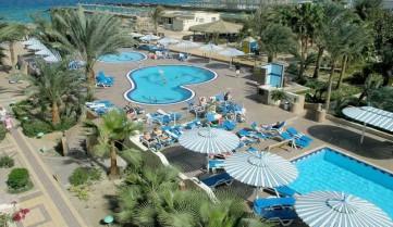 забронировать горящий тур в Египет в Бизнес Визит!