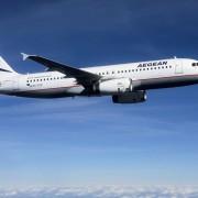 Aegean Airlines: удобные стыковки для путешествий в Европу!