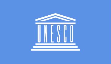 ЮНЕСКО считает опасными для посещений 67 объектов из 1031, находящегося под защитой организации