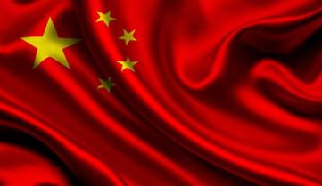 СПА-тарифы из Киева в Гуанчжоу от China Southern Airlines