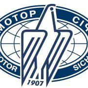 Авиакомпания «Мотор Сич» презентует новый рейс Запорожье-Бургас