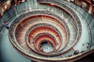 Бібліотека Ватикану