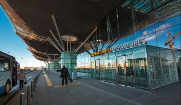 скидка на авиабилеты Запорожье-Киев