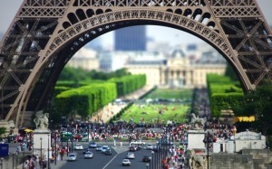 авіаквитки в Париж