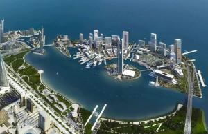держава Бахрейн