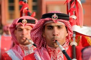 поліція Бахрейну