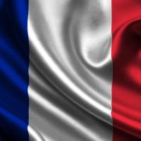 Спецпредложение от МАУ: в Париж за 6877 гривен!