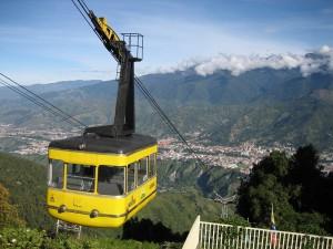 Меріда (Венесуела)