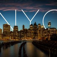 Спецпредложение МАУ: Киев-Нью-Йорк за 12 802 грн!