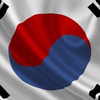 Спецпредложение от LOT: в Сеул за 699 долларов!