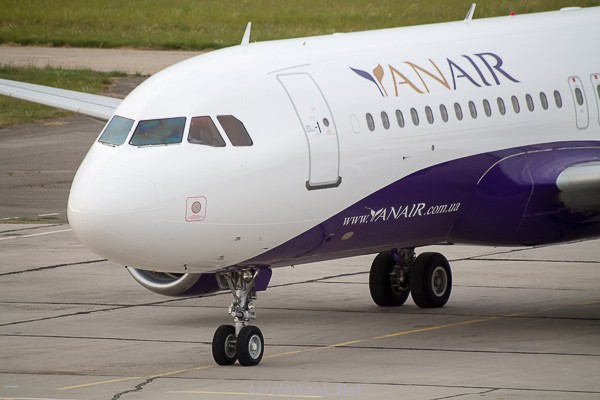 Картинки по запросу авиакомпания YanAir