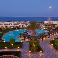 Горящий тур в Dessole Pyramisa Sharm El Sheikh Resort 5*, Шарм-эль-Шейх, Египет