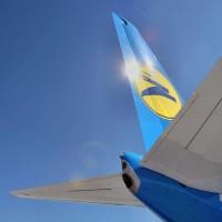 МАУ намерена летать Ивано-Франковск-Аликанте и зимой тоже!