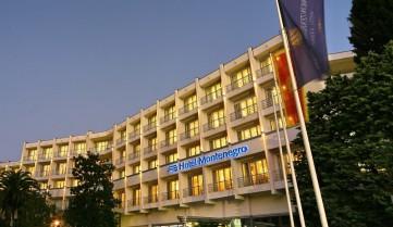 заказать горящий тур в Черногорию в Бизнес Визит