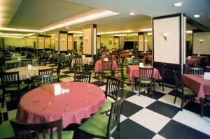 відпочинок в готелі Sunstar Beach Resort Hotel