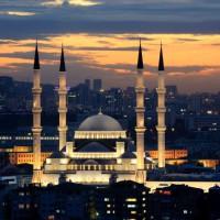 МАУ планирует регулярные рейсы в Анкару