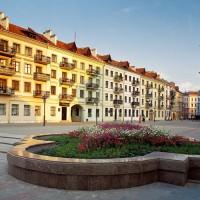 Спецпредложение МАУ: в Ивано-Франковск за 841 гривну