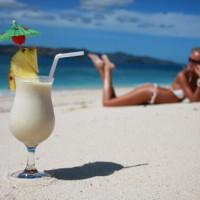 В Каталонии пьем… бесплатно! В Испании появился новый проект по очистке пляжей.