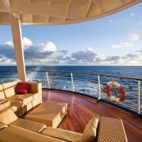 CruiseWatch советует покупать круизы по четвергам!