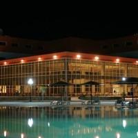 Горящий тур в отель Harmony Makadi Bay Hotel & Resort  5*, Макади Бей, Египет