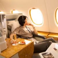 Новое правило от Emirates: летишь эконом-классом — доплачивай за выбор места