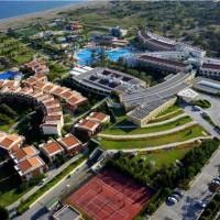Горящий тур в отель Family Life Tropical 4*, Саригерме, Турция