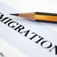 Как иммигрировать в США? Все возможные способы и пути эмиграции