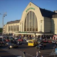 «Укрзалізниця» презентует новые маршруты и дополнительные поезда