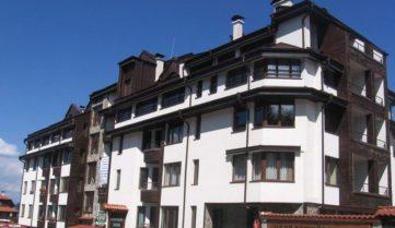 Заказать горящий тур в Болгарию Бизнес Визит