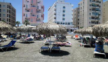 Заказать горящий тур на Кипр Бизнес Визит