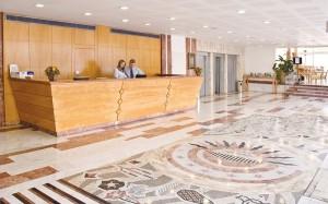 горящий тур в Grand Beach Hotel 4*, Тель-Авив