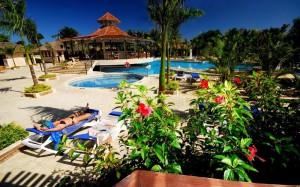 гарячий тур в готель IFA Villas Bavaro Resort & Spa 4*, Домінікана, Пунта Кана