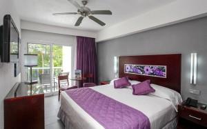 номер в Riu Naiboa Hotel 4*, Доминикана, Пунта Кана