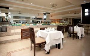 горящий тур в Riu Naiboa Hotel 4*, Доминикана, Пунта Кана