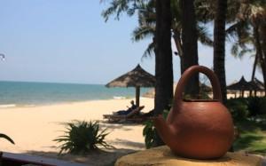 відпочинок у В'єтнамі