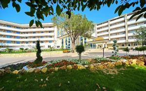 гарячий тур в Linda Resort Hotel 5*, Сіде, Туреччина