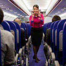 новости Wizz Air