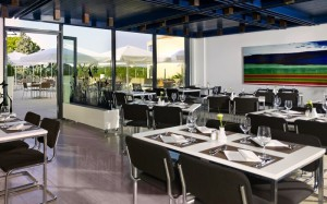 ресторан в отеле Park Plaza Verudela 4*, Пула, Хорватия