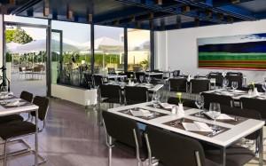 ресторан у готелі Park Plaza Verudela 4*, Пула, Хорватія