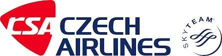 Чехия продаст Czech Airlines авиакомпании Korean Air